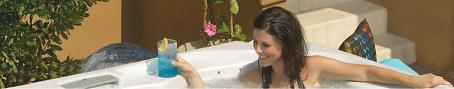 Used hot tubs for sale in Spokane & Coeur d'Alene areas.