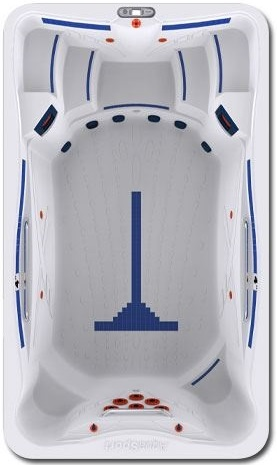 Swim Spas sales and service, Spokane and Coeur d'Alene areas.