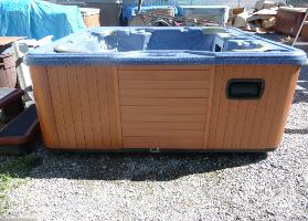Costco hot tub for sale spokane