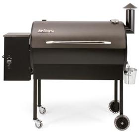 Traeger Texas Wood Pellet Grill Spokane and Coeur d'Alene.